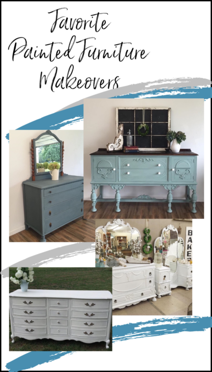 painted furniture | chalk painted furniture | fusion mineral paint | furniture redo | furniture makeover| #paintedfurniture #fusionmineralpaint #furniturepainting #paintedfurnitureideas